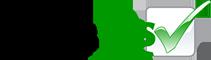 CreditYES Logo